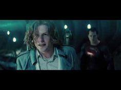 Assista ao Trailer da Versão Estendida de BATMAN VS SUPERMAN: A ORIGEM DA JUSTIÇA – SCI FI do Brasil – O Portal da Ficção Científica em Português