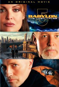 Bruce Boxleitner, Tracy Scoggins, and Peter Woodward in Babylon The Lost Tales Bruce Boxleitner, Sci Fi Movies, Top Movies, Movie Tv, Tracy Scoggins, Sci Fi Tv Series, Science Fiction Series, Amazon Instant Video, Babylon 5