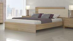 Small Room Bedroom, Bedroom Furniture Design, Bedroom Design, Bed Furniture Design, Bed Design Modern, Bedroom Closet Design, Bed Headboard Design, Bedroom Decor Design, Modern Bedroom Furniture