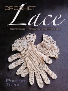 guideimg.alibaba.com images shop 2016 11 13 70 crochet-lace-techniques-patterns-and-projects-dover-knitting-crochet-tatting-lace-kindle-edition_30071170.jpeg