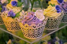 Weddings @ Cups 'n' Cakes by CupsNCakes, via Flickr