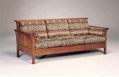 wooden_sofas_nasik                                                                                                                                                     More
