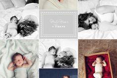 newborn, mommy & baby    www.bellasaluti.com
