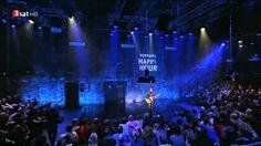 Marc-Uwe Kling - Das Lied von der Verweigerung
