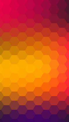 Mejores fondos pantalla Colores Hexagonales http://iphonedigital.com/mejores-fondos-pantalla-para-iphone-6s-plus-hd-1/   #iphonewallpaper #iphone6 #iphone6s #fondospantalla #fondosdepantalla #ios9 #iphone7