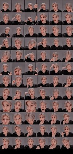Stray Kids Chan, Stray Kids Seungmin, Felix Stray Kids, Kids Icon, Kid Memes, Crazy Kids, Kids Wallpaper, Kpop Guys, Animes Wallpapers