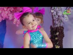 Let's DANCE - Barbie Girl - YouTube Barbie, Lets Dance, Exercise For Kids, Girl Dancing, Flower Girl Dresses, Let It Be, Wedding Dresses, Youtube, Sport