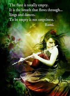 Explore inspirational, rare and mystical Rumi quotes. Here are the 100 greatest Rumi quotations on love, transformation, existence and the universe. Rumi Love Quotes, Life Quotes, Inspirational Quotes, Hafiz Quotes, Yoga Quotes, Deep Quotes, Meaningful Quotes, Motivational, Kahlil Gibran
