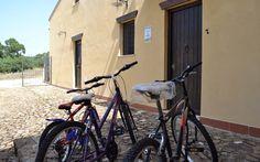 Affitto appartamenti Bosco Ficuzza - Case Parrino