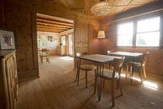 Whirlpool Jacuzzi, Lounge, Restaurant, Sauna, Yoga Retreat, Room, Divider, Furniture, Travel