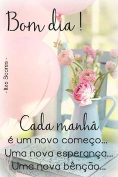 Celio Francelino - Google+