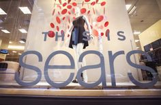 Sears Canada is for sale, but Credit Suisse analysts want to know what are they selling.