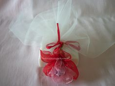 red,fuchsia, handmade, flower, floral, decorative, soap, decoration, crafts, event, home, bridal, baby