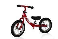 Kinderbike E-Series Balance Bike