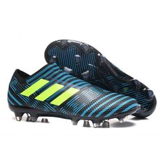 Buy Adidas Nemeziz 17 360 Agility FG Football Boots - Legend Ink Solar  Yellow Energy Blue - Adidas Nemeziz 17 360 Agility FG (Your Store) 9a36a9d3a3cf8
