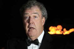 """Do You Think Jeremy Clarkson Should Be Sacked As Presenter Of """"Top Gear""""?"""