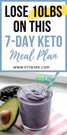 Lose 10 pounds on this keto diet meal plan. - Lose 10 pounds on this keto diet meal plan. - Rene Dunn Lose 10 pounds on this keto diet meal plan. 10 pounds on this keto diet meal plan. 10 pounds on this keto diet meal plan. Ketogenic Diet Meal Plan, Ketogenic Diet For Beginners, Diet Meal Plans, Diet Menu, Beginners Diet, Ketogenic Foods, Atkins Diet, Meal Prep Keto, Keto Meals Easy