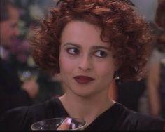 The Heart of Me Helena Bonham Carter, Steampunk, Queen, Heart, Show Queen, Steam Punk, Hearts