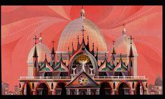Justin Parpan Blog: Mickey Backgrounds