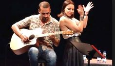 Ruptura de #chenoa con #JavierArpa, el GUITARRISTA de su BANDA! https://youtu.be/FQwzCgUBF6U  http://zuportmusicpop.listen2myradio.com/