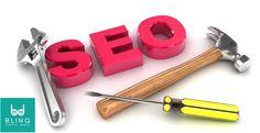 Tool Yang Wajib Untuk SEO Website demi mebantu untuk menerapkan SEO pada situs anda,Selain itu Template juga akan sangat berpengaruh terhadap SEO
