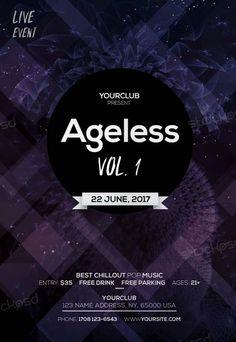 Electro Club Event Free PSD Flyer Template - http://freepsdflyer.com/electro-club-event-free-psd-flyer-template/ Enjoy downloading the Electro Club Event Free PSD Flyer Template created by Stockpsd!   #Club, #Concert, #Dance, #Dj, #EDM, #Electro, #Gig, #Live, #Music, #Nightclub, #Party, #Sound