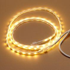 how to install cove lighting. How To Install Elegant Cove Lighting O