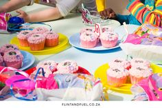 Kids don't judge, they just love and want only love in return. As I have said before, kids love to play and move. But kids also love colour. 4th Birthday, Birthday Parties, Party Treats, Cake, Desserts, Fun, Kids, Color, Birthday Celebrations