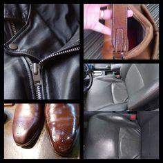 Como alargar sapatos VilaMulher