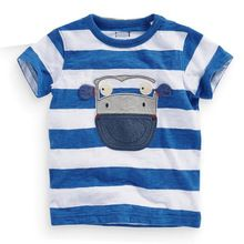 87b03787a 14 Best kids t shirt images