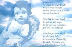 Sonderposten Weiß Schutzengel Liebe Engel Freundschaft Engel für Tischkarte