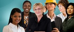 """There is no such thing as a """"typical"""" women-owned business, but start up-women business owners can learn from these 7 tips! #WBCSturns20 #CertifyingSuccess #WomenInBiz"""