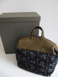 Sac Lili / achat réel Mina perhonen achat de livraison à domicile magasin spécialisé goutte / [drop]