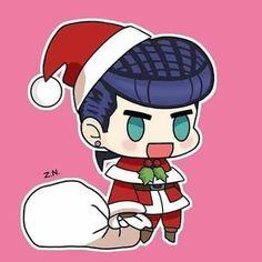 #wattpad #fanfic Memes sobre los JoJo's bien perron, te vas a divertir mucho aquí uwu Todos dicen ser el mejor el libro de memes :3 Comienzo: 1/05/2019 Terminada: 12/09/2019 Libro terminado B) Jojo Anime, Anime Chibi, Kawaii Anime, Manga Anime, Jojo's Bizarre Adventure Anime, Jojo Bizzare Adventure, Jojo Bizarre, Otaku, Christmas Icons