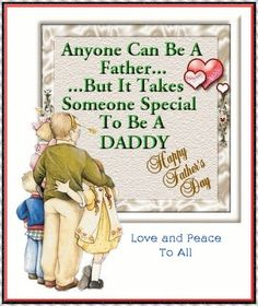 father day special sms in hindi