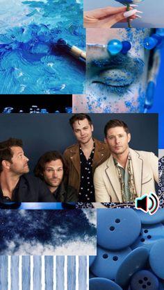 Best Series, Supernatural Baby, Jared Padalecki Supernatural, Winchester Brothers, Dean Winchester, Arrow E Flash, Grey's Anatomy, Supernatural Wallpaper Iphone, Disney Films