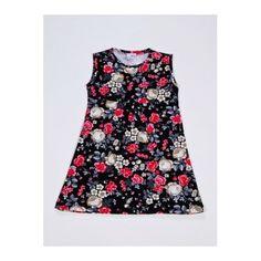 Gürgen kids çiçek desenli kız çocuk elbise ürünü, özellikleri ve en uygun fiyatların11.com'da! Gürgen kids çiçek desenli kız çocuk elbise, elbise