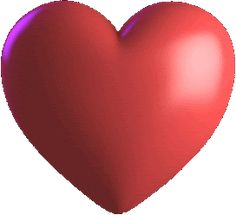 Stickers de Amor Gratis para Enviar, Imprimir, Whatsapp ⭐【 DESCARGAR IMAGENES 2019 ** ❤ Animated Smiley Faces, Funny Emoji Faces, Animated Heart, Funny Emoticons, Love Heart Gif, Love Heart Images, Love You Gif, Cute Love Gif, Lip Wallpaper