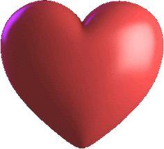 Stickers de Amor Gratis para Enviar, Imprimir, Whatsapp ⭐【 DESCARGAR IMAGENES 2019 ** ❤ Animated Smiley Faces, Funny Emoji Faces, Animated Heart, Funny Emoticons, Love Heart Gif, Love You Gif, Cute Love Gif, Lip Wallpaper, Flower Phone Wallpaper