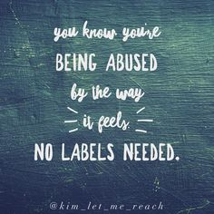 It doesn't matter if they're 32 or 62.   It doesn't matter if they're overt or covert.   It doesn't matter what 'kind' of abuser they are.   Stop looking for the 'why' of their abuse. They abuse because they're an abuser. That's what abusers do.   They abuse in public, they abuse in secret, they abuse in your dreams, in your heart, in your soul.   They abuse in code. They abuse in all languages and religions.   You know you're being abused by the way it feels. That's all you need to know.