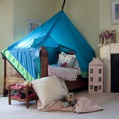room Something Beautiful, Big And Beautiful, Christmas Sale, Xmas, Creative Play, Top Gifts, Games For Kids, Tent, Toddler Bed