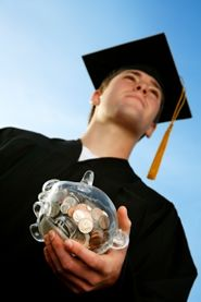Free guide to maximizing your college financial aid. Find scholarships, student loans, grants, college savings plans, other forms of student financial aid. Grants For College, Financial Aid For College, Financial Tips, College Costs, College Classes, Financial Assistance, Nursing School Scholarships, Top Nursing Schools, Student Loan Repayment