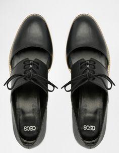 2db79c0dec118 7 Best Shoes images in 2016 | Shoes, Oxford shoes, Fashion