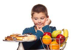 Experto en Nutrición Infantil (Acreditado) #CursosOnline  http://www.euroinnova.edu.es/Curso-Alimentacion-Infantil