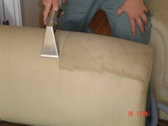 14 Fascinating Cleaning Images Upholstery Cleaning