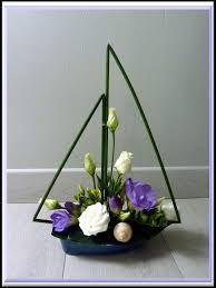 Risultati immagini per livre utilisation feuille en art floral