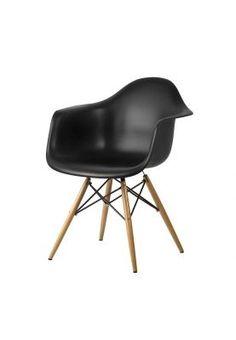cadeira maneira! My Furniture, Furniture Design, Sweet Home, Couch, Interior Design, Furnitures, Home Decor, Posters, Birds