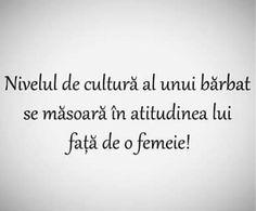 cultura ????