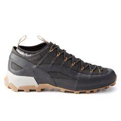 Naglev Unico Kevlar Hiker Best Hiking Shoes 8dddc48d7