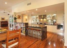 Kitchen Ideas Brisbane kitchen renovations | makings of fine kitchens brisbane - love